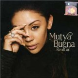 Miscellaneous Lyrics Mutya Buena