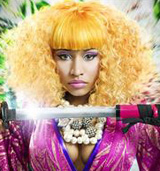 Miscellaneous Lyrics Nicki Minaj