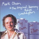 My Own Jo Ellen Lyrics Olson Mark