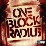 Miscellaneous Lyrics One Block Radius