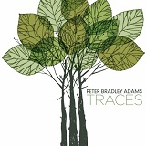 Traces Lyrics Peter Bradley Adams