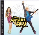 Austin & Ally Lyrics Ross Lynch