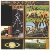 Sister Lyrics Sonic Youth