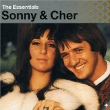 The Essentials Lyrics Sonny & Cher