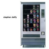 Music In Colors Lyrics Stephen Duffy