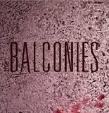 Kill Count (EP) Lyrics The Balconies