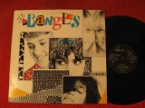 Bangles (EP) Lyrics The Bangles