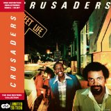 Miscellaneous Lyrics The Crusaders