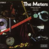 Miscellaneous Lyrics The Meters