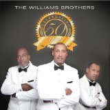 Miscellaneous Lyrics The Williams Brothers
