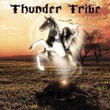 War Chant Lyrics Thunder Tribe
