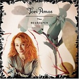 The Beekeeper Lyrics Tori Amos