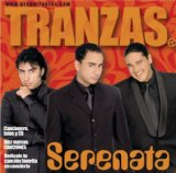 Miscellaneous Lyrics Tranzas