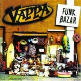 Funk Bazar Lyrics Vappa