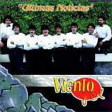 Ultimas Noticias Lyrics Viento Y Sol