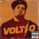 Miscellaneous Lyrics Voltio