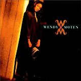 Miscellaneous Lyrics Wendy Moten