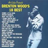 Miscellaneous Lyrics Wood Brenton